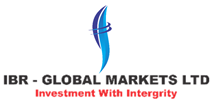 IBR-Global Markets Limited